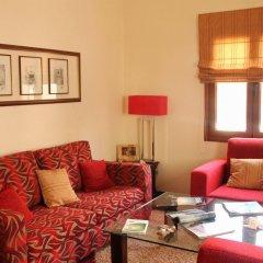 Hotel Vila Bela Машику комната для гостей