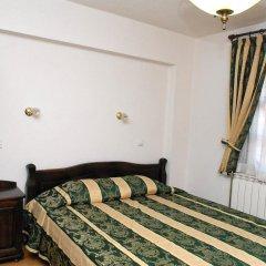Отель Bolyarka Болгария, Сандански - отзывы, цены и фото номеров - забронировать отель Bolyarka онлайн комната для гостей фото 2