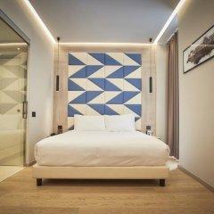 Отель IH Milano Ambasciatori Италия, Милан - 9 отзывов об отеле, цены и фото номеров - забронировать отель IH Milano Ambasciatori онлайн комната для гостей фото 5