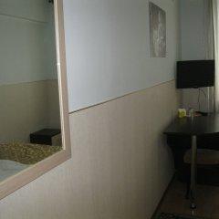 Гостиница Столичная удобства в номере фото 8