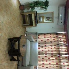 Al Amera Hotel Apartment