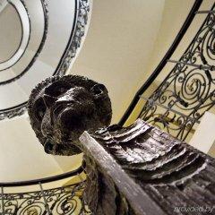 Hotel Century Old Town Prague MGallery By Sofitel с домашними животными