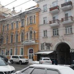 Гостиница на Сибирской фото 3