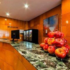 Отель Villacarlos Испания, Валенсия - 13 отзывов об отеле, цены и фото номеров - забронировать отель Villacarlos онлайн спа