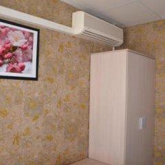 Хостел 338 удобства в номере фото 2