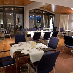 Niebieski Art Hotel & Spa фото 2