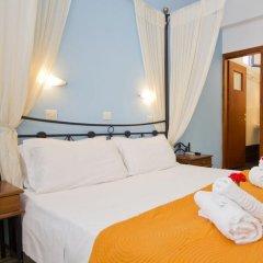 Отель Leta-Santorini Греция, Остров Санторини - отзывы, цены и фото номеров - забронировать отель Leta-Santorini онлайн фото 2