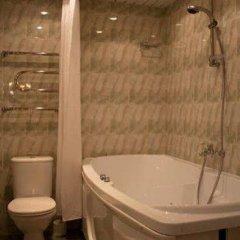 Парк Отель Битца Москва ванная