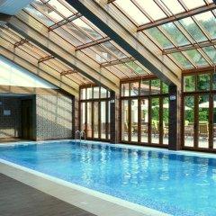 Отель Bozhentsi Болгария, Боженци - отзывы, цены и фото номеров - забронировать отель Bozhentsi онлайн бассейн