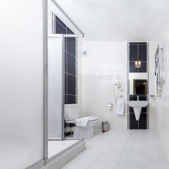 Saba Турция, Стамбул - 2 отзыва об отеле, цены и фото номеров - забронировать отель Saba онлайн ванная