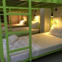 Отель The 9th House - Hostel Таиланд, Краби - отзывы, цены и фото номеров - забронировать отель The 9th House - Hostel онлайн детские мероприятия