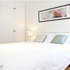 Отель Knightsbridge Quarter Private Mews House Великобритания, Лондон - отзывы, цены и фото номеров - забронировать отель Knightsbridge Quarter Private Mews House онлайн комната для гостей фото 3