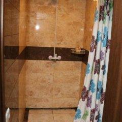 Гостиница Hostel Club Украина, Запорожье - отзывы, цены и фото номеров - забронировать гостиницу Hostel Club онлайн в номере