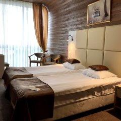 Сочи-Бриз Отель фото 11