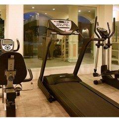 Salil Hotel Sukhumvit - Soi Thonglor 1 фото 4
