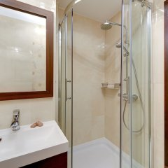 Отель Little Home - Sands ванная фото 2