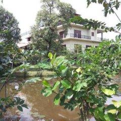 Отель Manikgoda Tea Paradise фото 7