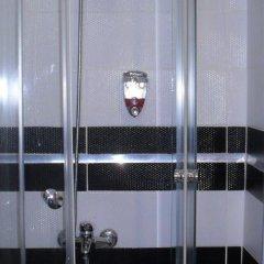 Cadde Park Hotel Турция, Мерсин - отзывы, цены и фото номеров - забронировать отель Cadde Park Hotel онлайн ванная фото 2