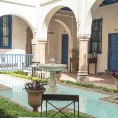 Las Casas De La Juderia Hotel фото 6