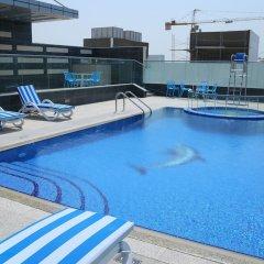 Signature Hotel Al Barsha фото 6