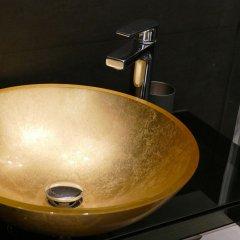 Отель Your Vatican Suite ванная фото 2