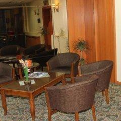Kasmir Hotel Турция, Болу - отзывы, цены и фото номеров - забронировать отель Kasmir Hotel онлайн