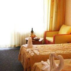 Отель Elit Hotel Balchik Болгария, Балчик - отзывы, цены и фото номеров - забронировать отель Elit Hotel Balchik онлайн комната для гостей фото 2