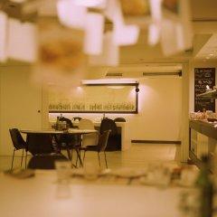 Pol & Grace Hotel питание фото 4
