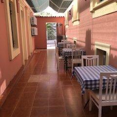 Antik Ridvan Hotel Чешме фото 4