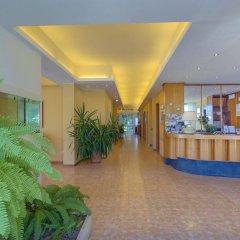 Отель Sorriso Италия, Нумана - отзывы, цены и фото номеров - забронировать отель Sorriso онлайн интерьер отеля