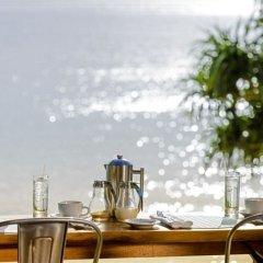 Отель The Remote Resort, Fiji Islands питание фото 3