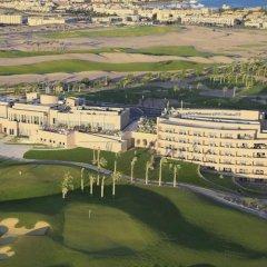Отель Jaz Makadina Египет, Хургада - отзывы, цены и фото номеров - забронировать отель Jaz Makadina онлайн приотельная территория фото 2