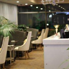 Апарт-отель Форвард гостиничный бар