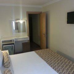Grand Zeybek Hotel Турция, Измир - 1 отзыв об отеле, цены и фото номеров - забронировать отель Grand Zeybek Hotel онлайн комната для гостей