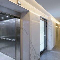 Отель Centro Design Apartaments сауна