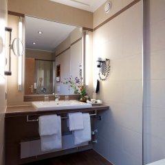 Отель Platzl Hotel Германия, Мюнхен - 1 отзыв об отеле, цены и фото номеров - забронировать отель Platzl Hotel онлайн фото 11