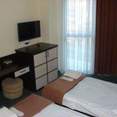 Отель DDD Hotel Армения, Ереван - отзывы, цены и фото номеров - забронировать отель DDD Hotel онлайн комната для гостей фото 5