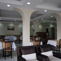 Tugra Hotel фото 15