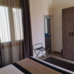 Отель Resort Il Mulino Италия, Эгадские острова - отзывы, цены и фото номеров - забронировать отель Resort Il Mulino онлайн