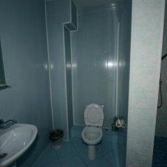 Гостиница Аврора в Новосибирске 1 отзыв об отеле, цены и фото номеров - забронировать гостиницу Аврора онлайн Новосибирск ванная