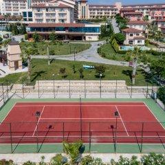 Отель Euphoria Aegean Resort & Spa All Inclusive Сыгаджик фото 9