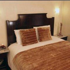 Отель Palanca Португалия, Порту - отзывы, цены и фото номеров - забронировать отель Palanca онлайн комната для гостей фото 3