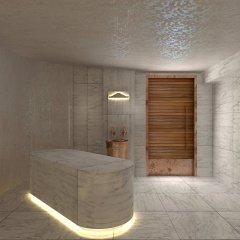 Tiara Thermal & Spa Hotel Турция, Бурса - отзывы, цены и фото номеров - забронировать отель Tiara Thermal & Spa Hotel онлайн бассейн фото 3