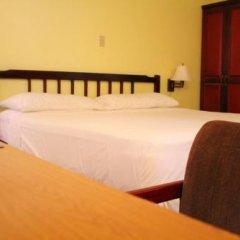 Отель Brandsville Hotel Гайана, Джорджтаун - отзывы, цены и фото номеров - забронировать отель Brandsville Hotel онлайн комната для гостей фото 4