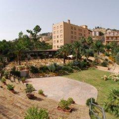 Hotel Della Valle Агридженто фото 7