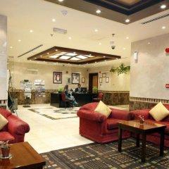 Avari Hotel Apartments интерьер отеля фото 3