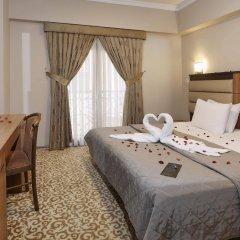 Balturk Hotel Izmit Турция, Измит - отзывы, цены и фото номеров - забронировать отель Balturk Hotel Izmit онлайн комната для гостей