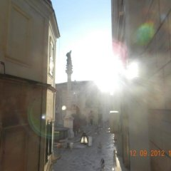 Отель Leccesalento Bed And Breakfast Лечче фото 3