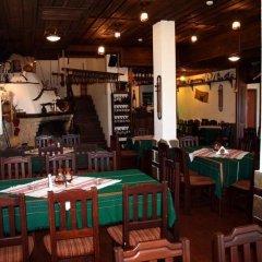Hotel Uzunski питание фото 2