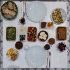 Kuytu Kose Pansiyon Турция, Каш - отзывы, цены и фото номеров - забронировать отель Kuytu Kose Pansiyon онлайн питание фото 3